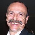 Denis Labrecque